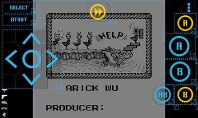 Download hacked Nostalgia.GBC Pro (GBC Emulator) for Android - MOD Unlimited money