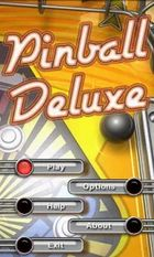 Download hack Pinball Deluxe Premium for Android - MOD Unlimited money