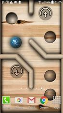 Download hacked Marble Maze Wallpaper Game XL for Android - MOD Unlimited money