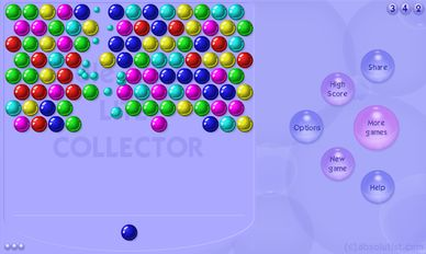 Download hack Bubble Shooter Classic for Android - MOD Unlocked