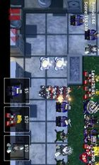 Download hack Robo Defense for Android - MOD Unlocked
