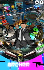 Download hack Archer Pinball for Android - MOD Unlocked