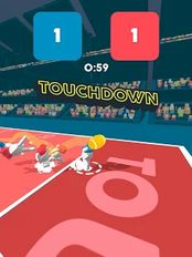 Download hack Ball Mayhem! for Android - MOD Unlocked