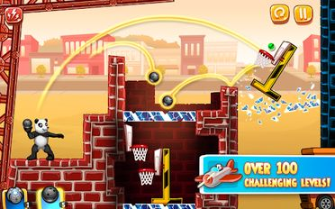 Download hacked Dude Perfect 2 for Android - MOD Money