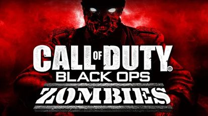 Download hacked Call of Duty:Black Ops Zombies for Android - MOD Money