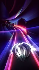 Download hack Thumper: Pocket Edition for Android - MOD Money