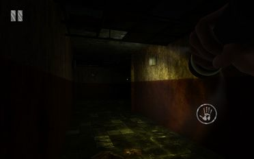 Download hack The House for Android - MOD Unlocked
