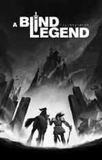 Download hacked A Blind Legend for Android - MOD Unlimited money