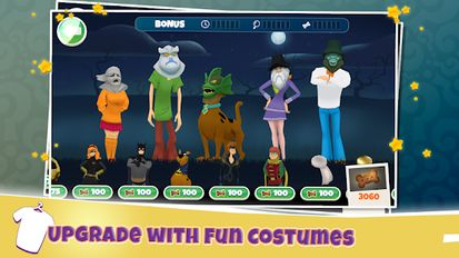 Download hacked Scooby-Doo Mystery Cases for Android - MOD Unlocked