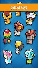 Download hack Pet Quest! for Android - MOD Unlocked