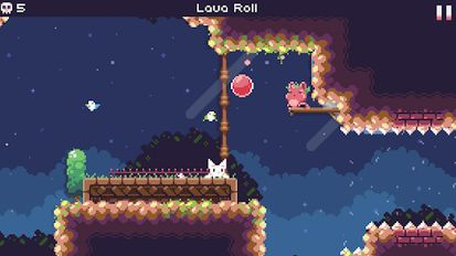 Download hack Cat Bird for Android - MOD Money | Andro-players com