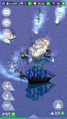 Download hack Good Pirate for Android - MOD Unlimited money