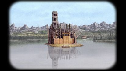 Download hacked Rusty Lake Paradise for Android - MOD Money