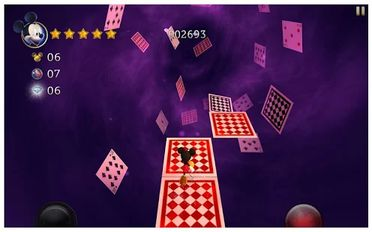 Download hack Castle of Illusion for Android - MOD Unlocked