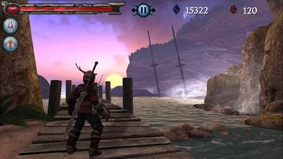 Download hack Horn™ for Android - MOD Unlocked
