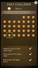 Download hacked Chess for Android - MOD Money