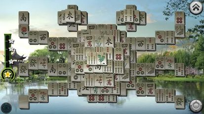 Download hacked Mahjong Infinite for Android - MOD Unlocked