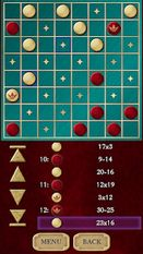 Download hacked Checkers Free for Android - MOD Unlimited money
