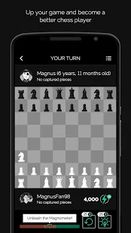 Download hacked Play Magnus for Android - MOD Unlocked