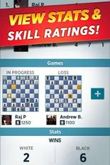 Download hack Chess With Friends Free for Android - MOD Unlimited money