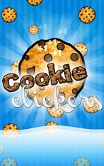 Download hack Cookie Clickers™ for Android - MOD Money