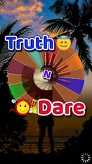 Download hack Truth or Dare Challenge for Android - MOD Money
