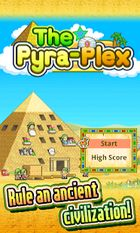 Download hack The Pyraplex for Android - MOD Money