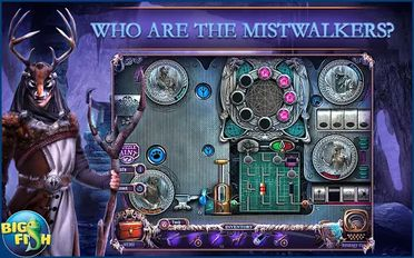 Download hack Mystery Case Files: Dire Grove Sacred Grove (Full) for Android - MOD Money