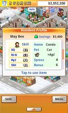 Download hacked Venture Towns for Android - MOD Unlimited money