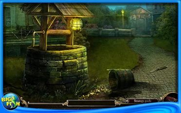 Download hacked Dark Parables: Briar (Full) for Android - MOD Money