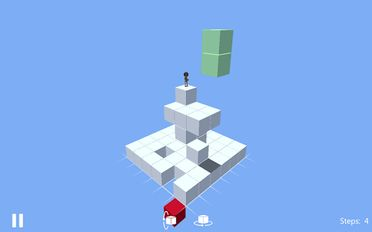 Download hacked Little Climber for Android - MOD Unlocked