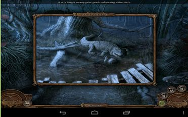 Download hacked Voodoo Whisperer CE (Full) for Android - MOD Money