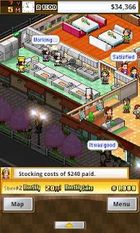 Download hack Cafeteria Nipponica for Android - MOD Unlocked