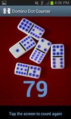 Download hacked Domino Dot Counter for Android - MOD Unlocked