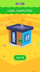 Download hacked House Paint for Android - MOD Unlimited money