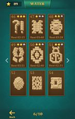 Download hacked Mahjong Solitaire: Classic for Android - MOD Unlimited money