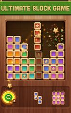 Download hacked Block Puzzle: Star Finder for Android - MOD Unlocked