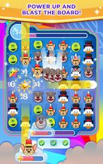Download hacked Disney Emoji Blitz for Android - MOD Unlimited money