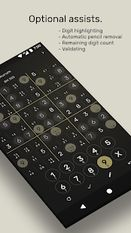 Download hacked Sudoku for Android - MOD Unlimited money