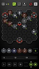 Download hacked the Sequence [2] for Android - MOD Unlocked