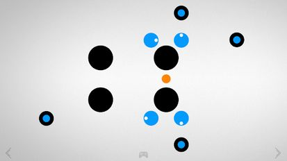Download hacked Blek for Android - MOD Unlimited money