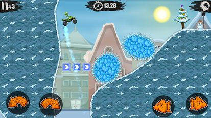 Download hack Moto X3M Bike Race Game for Android - MOD Money