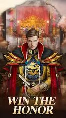 Download hack Emperor And Beauties for Android - MOD Unlimited money