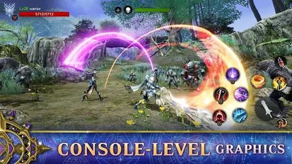 Download hack AxE: Alliance vs Empire for Android - MOD Unlocked