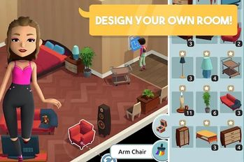 Download hack Hotel Hideaway for Android - MOD Unlocked