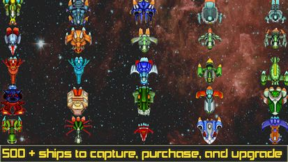 Download hack Star Traders RPG Elite for Android - MOD Unlimited money
