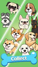 Download hack Merge Dogs for Android - MOD Unlocked