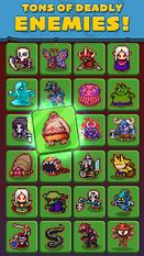 Download hacked Tap Wizard: Idle Magic Quest for Android - MOD Money