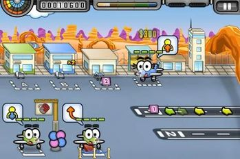 Download hacked Airport Mania 2: Wild Trips for Android - MOD Unlocked