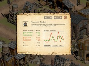 Download hack 1849: Gold Edition for Android - MOD Unlimited money